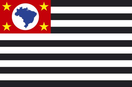 Bandeira_do_estado_de_São_Paulo_svg