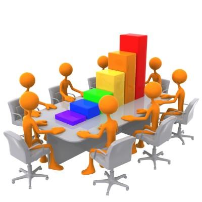strategic-facilitation