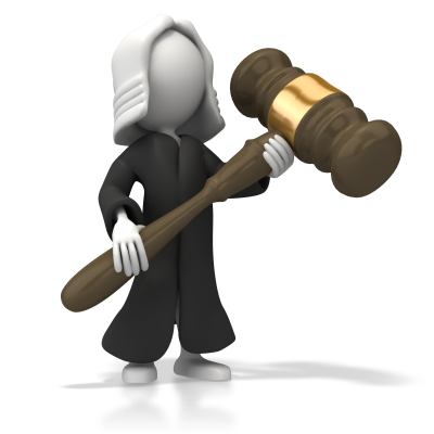 judge_with_robe_1600_clr