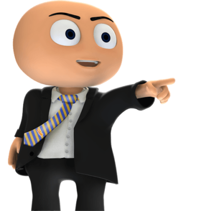 manager_2